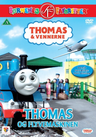 File:ThomasandtheAirplane(DanishDVD).png