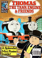 ThomastheTankEngineandFriends67