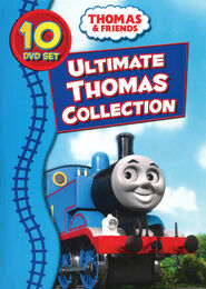 UltimateThomasCollection