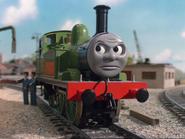 Bulgy(episode)31