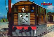 Henry'sForest80