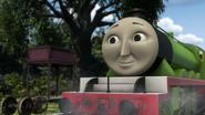 Henry'sHealthandSafety89
