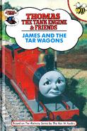 JamesandtheTarWagons(BuzzBook)