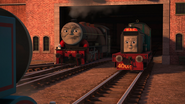 JourneyBeyondSodor423
