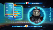 MeettheContenders(Carlos)1