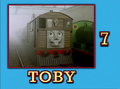 Thumbnail for version as of 00:33, August 8, 2015