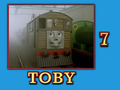 Thumbnail for version as of 17:59, April 2, 2016