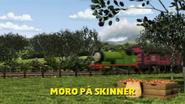 PlayTimeNorwegianTitleCard