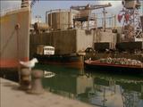 Port of Knapford