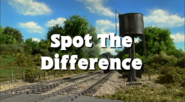 SpottheDifferencetitlecard
