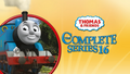 Thumbnail for version as of 09:48, May 22, 2015