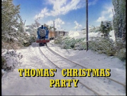 Thomas'ChristmasPartyUStitlecard2