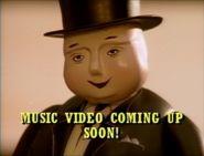 Thomas'TracksideTunesIntermission5