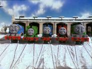 Thomas'sChristmasParty12