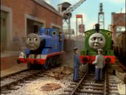 Thomas,PercyandOldSlowCoach22