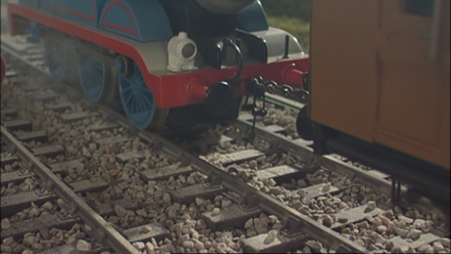 File:ThomasAndTheNewEngine81.png