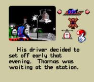 ThomasPercyandtheMailTrainSNES23
