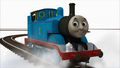 Thumbnail for version as of 22:57, November 17, 2014