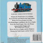 ThomastheTankEngineGoesFishingbackcover