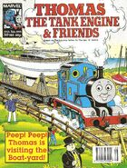 ThomastheTankEngineandFriends140