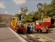 TrainStopsPlay56