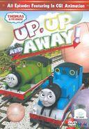 Up,UpandAway!MalaysianVCD