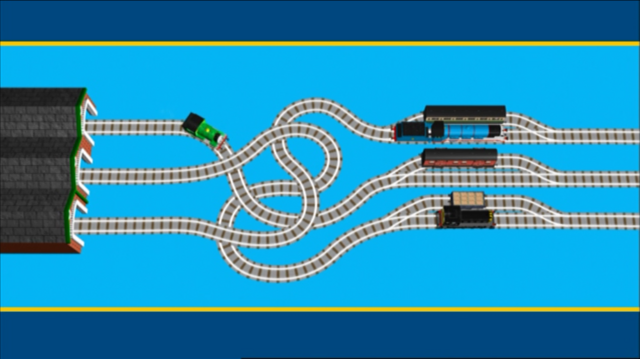 File:WhichEngineforWhichJob7.png