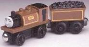 WoodenRailway1997Dukeprototype