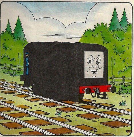 File:Diesel'sRace8.jpg