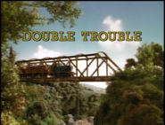 DoubleTroubleUStitlecard