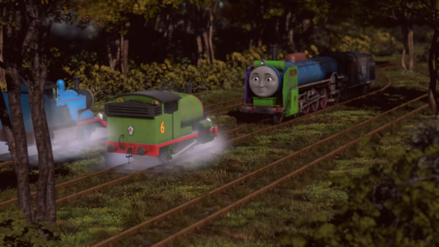 File:HeroOfTheRails302.png