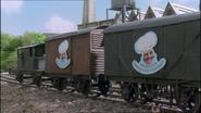Percy'sChocolateCrunch37