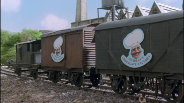 File:Percy'sChocolateCrunch37.png