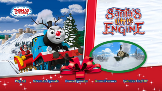 File:Santa'sLittleEngine(UKDVD)mainmenu.png