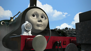 Sodor'sLegendoftheLostTreasure312