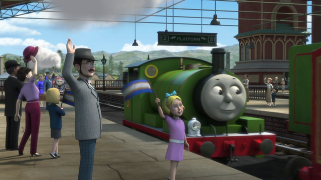 File:TheGreatRace610.png