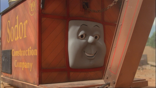 File:Thomas'TrustyFriends10.png