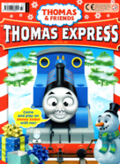ThomasExpress361
