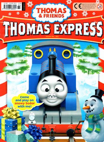 File:ThomasExpress361.png