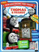 ThomasandFriends692