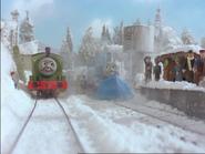 ThomasandPercy'sChristmasAdventure43