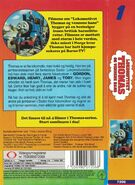 ThomastheTankEngine1NorwegianVHSbackcover