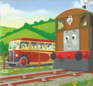Toby(StoryLibrary)2