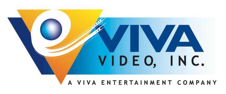 viva vídeo