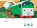 10YearsofThomasReadAlong15.png