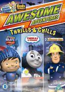 AwesomeAdventuresThrillsandChillsUKcover
