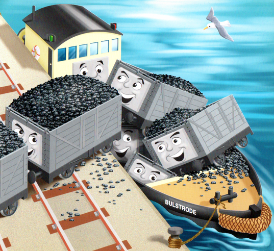 File:Bulstrode(StoryLibrary)9.PNG