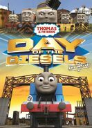DayoftheDieselsprototypeDVD