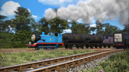 DieselandtheDucklings71