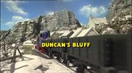 Duncan'sBlufftitlecard
